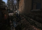 Stalker:Clear Sky