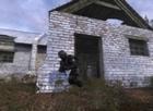 Stalker:Shadow of Chernobyl
