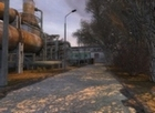 Stalker:Shadow of Chernobyl