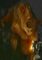 Stalker - Pseudo-Giant
