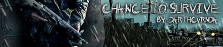 Stalker - Chance To Survive Part 7